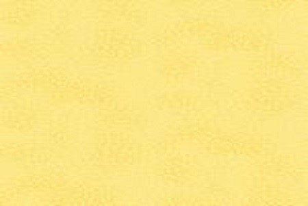 Frosted Matt - Neon Lemon