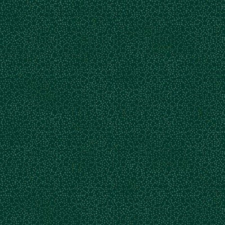 Quilters Basic Speckled - Forest Green