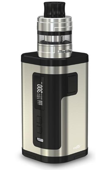 Eleaf iStick Tria 300W Kit