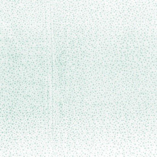 885 Dot Batiks, 885-521-Mist - by Hoffman Fabrics