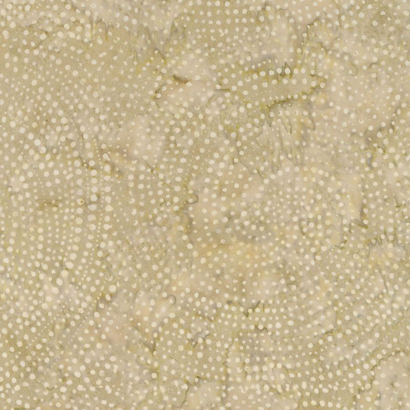 Tonga Batiks - Stone - by Timeless Treasures