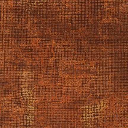 Chalk and Charcoal, Earth Texture, by Jennifer Sampou for Robert Kaufman Fabrics