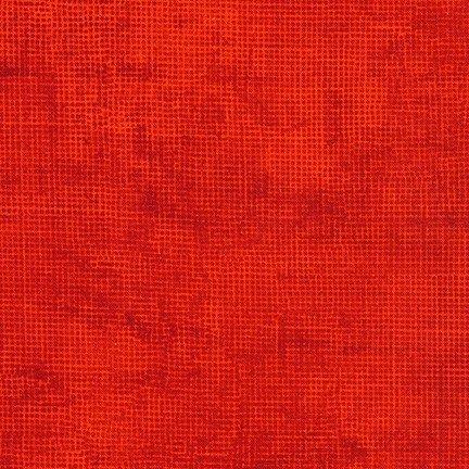 Chalk and Charcoal, Persimmon Texture, by Jennifer Sampou for Robert Kaufman Fabrics