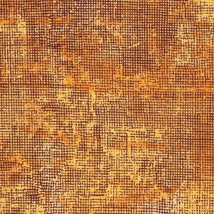 Chalk and Charcoal, Amber Texture, by Jennifer Sampou for Robert Kaufman Fabrics