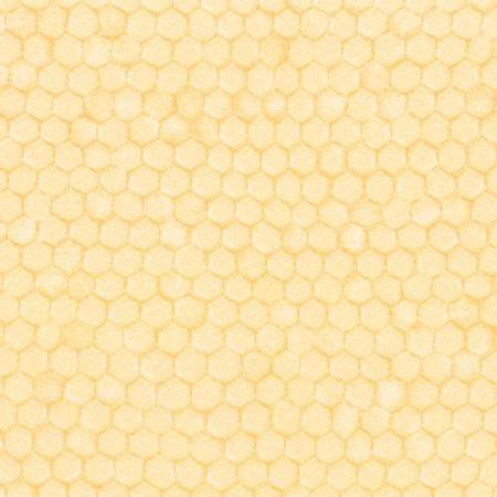 Everyday Favorites, Honeycomb by Mary Lake Thompson for Robert Kaufman