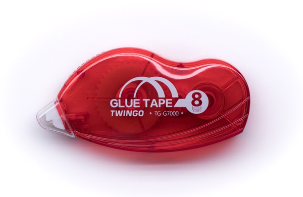 Handy Helpers - Glue Tape Dispenser