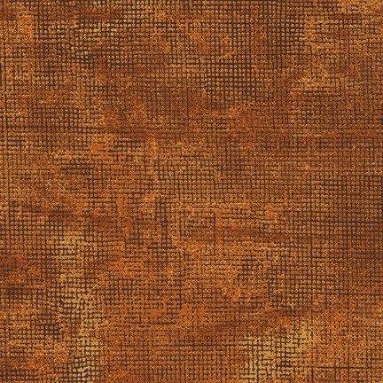 Chalk and Charcoal, Camel Texture, by Jennifer Sampou for Robert Kaufman Fabrics