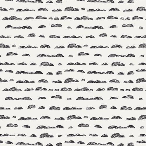 Pacha - On the Horizon - by Art Gallery Fabrics