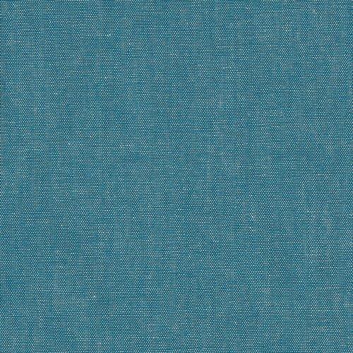 Yarn Dyed Denim, Endless Paradise - by The Denim Studio by Art Gallery Fabrics
