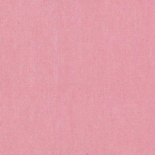 Yarn Dyed Denim, Feather Rose - by The Denim Studio by Art Gallery Fabrics