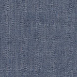 Smooth Denim, Afternoon Sail - by The Denim Studio by Art Gallery Fabrics