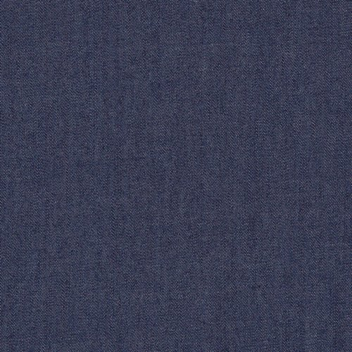 Smooth Classic Denim - by The Denim Studio by Art Gallery Fabrics