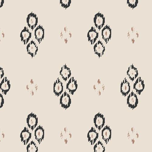 Kismet - Diamond Posh - By Sharon Holland For Art Gallery Fabrics