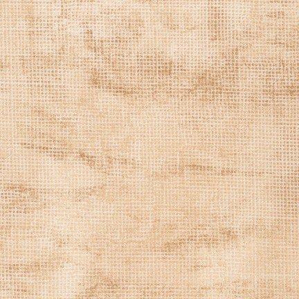 Chalk and Charcoal, Hazelnut Texture, by Jennifer Sampou for Robert Kaufman Fabrics