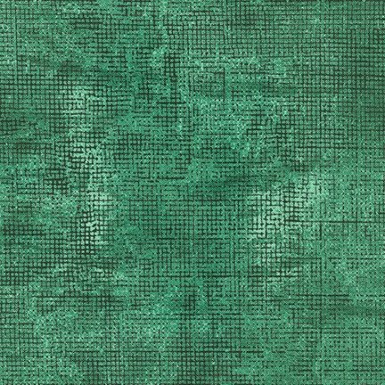 Chalk and Charcoal, Jungle Texture, by Jennifer Sampou for Robert Kaufman Fabrics