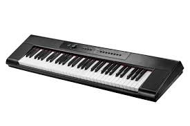 Artesia 61 key - Keyboard Package