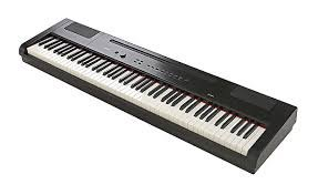Artesia PA88-H Keyboard