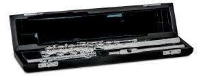 Jupiter Azumi Flute - 2RBO
