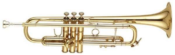 Jupiter Trumpet JTR 500