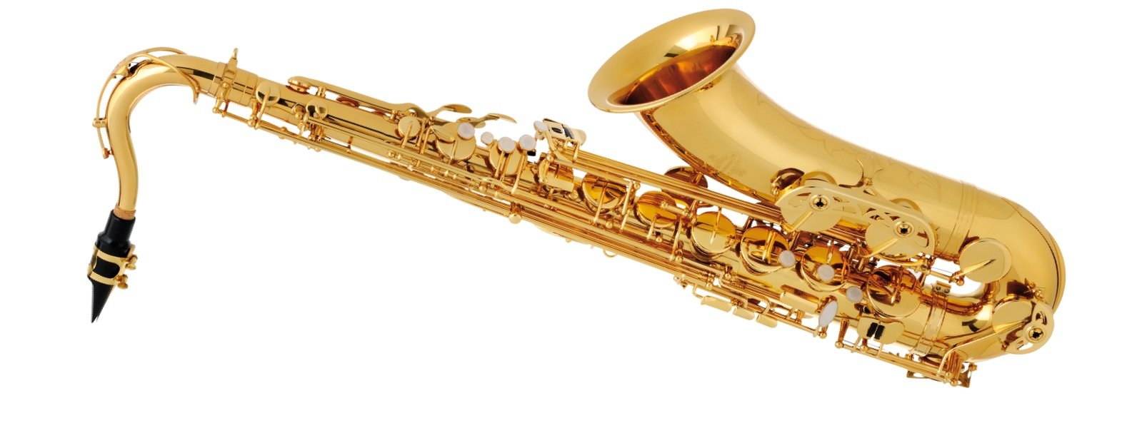 Buffet 100 series Tenor Sax