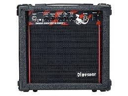 Dinosaur DG-20 Amplifier
