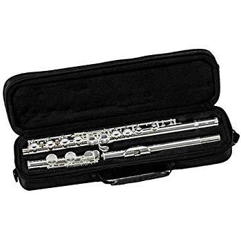 Emerson EF60F Flute