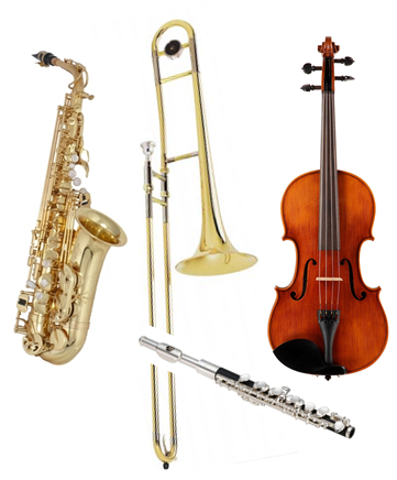 Rental Renewal SY 2019-20 - Group B Instruments