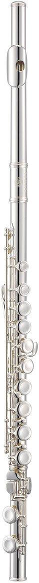 Jupiter Azumi Student Flute - JFL710A