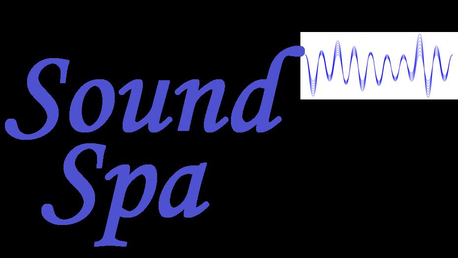 Sound Meditation for Kids Workshop (2019)