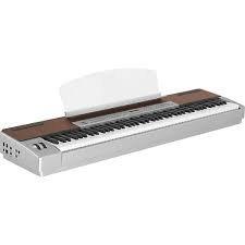 Suzuki SS-100 Digital Piano