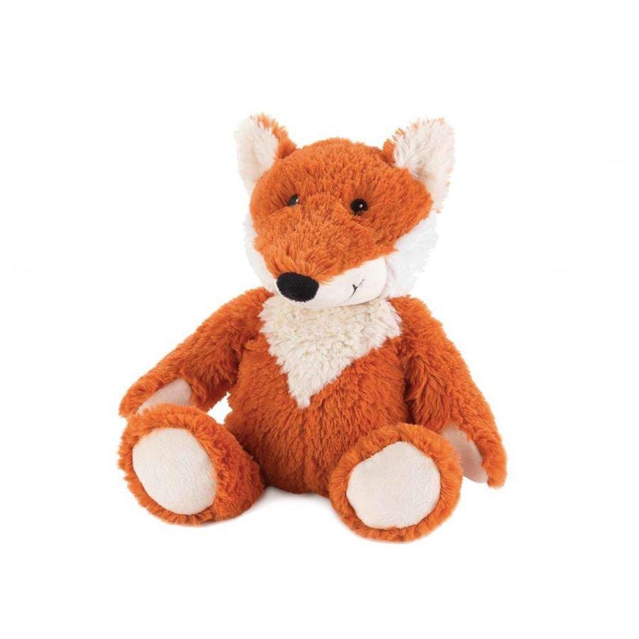 Warmies Microwavable Fox