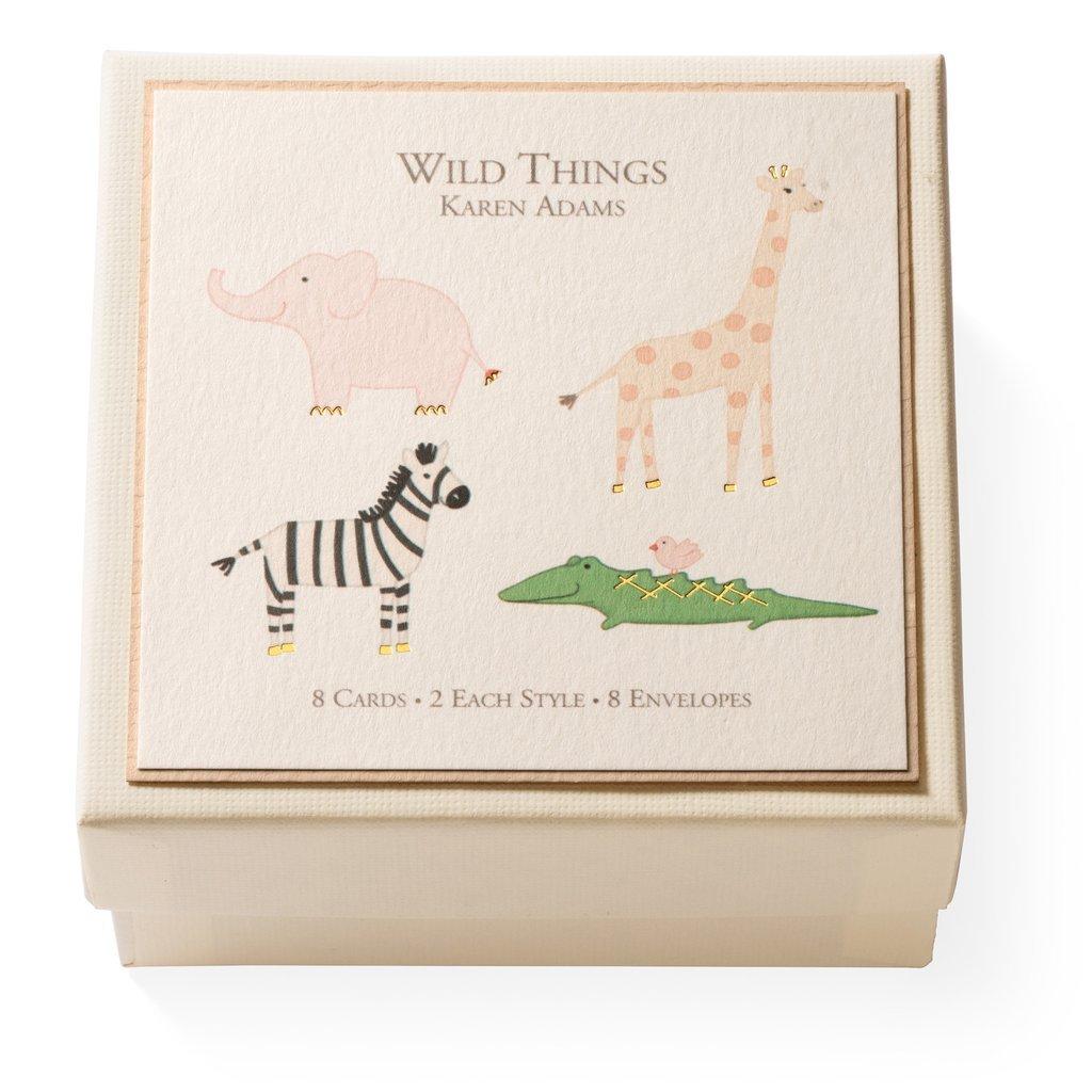 Gift Enclosures Box