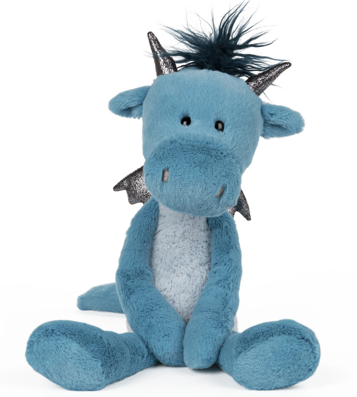 Toothpick Asher Dragon 15 In.