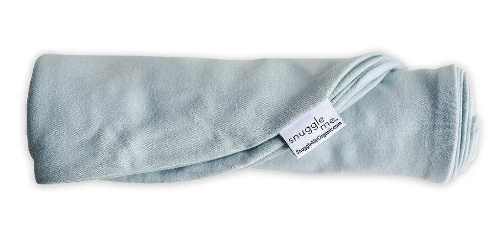 Snuggleme Organic Infant Cover Skye