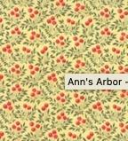 Moda Anns Arbor 14844 16