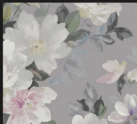 Windham Fabrics Primrose