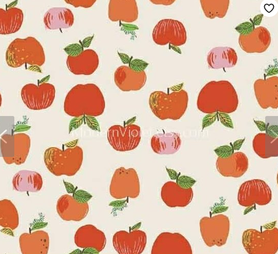 Windham Fabrics Kinder