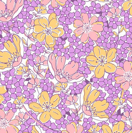 Paintbrush Studios Vintage Lavender 120-12591