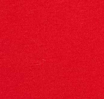 Robert Kaufman Catalina Knit Red