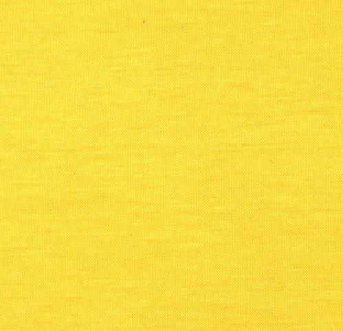 St John C3282 Yellow Knit