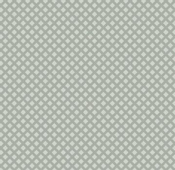Windham Fabrics Uppercase 41826-3