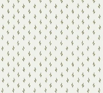 Windham Fabrics Primrose 41932-5