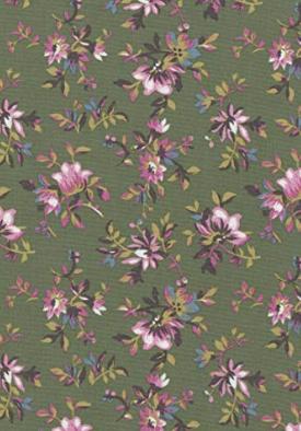Windham Fabrics Primrose 41927