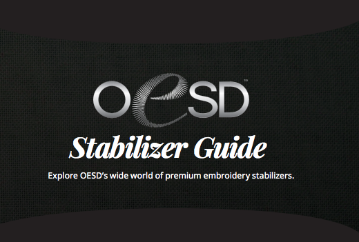 STAROCH  Stabilizer Guide