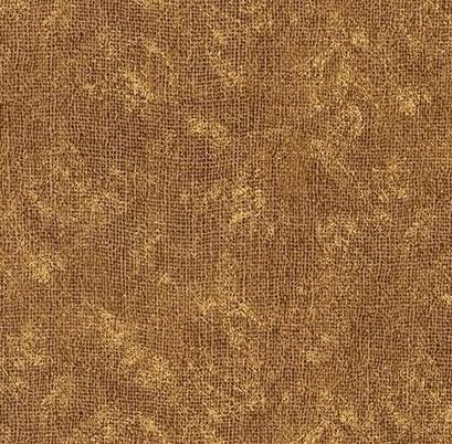 AWHM-18401-16 BROWN