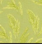 AWH-18400-7 GREEN