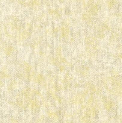AWHM-18401-15 IVORY