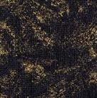 AWHM-18401-2 BLACK
