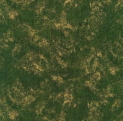 AWHM-18401-7 GREEN