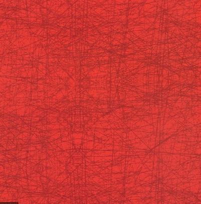 SRKD-18981-3 RED